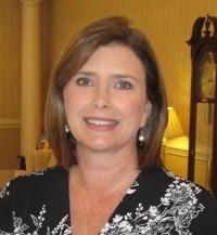 Allison Gantt