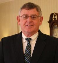 Alton B. Cumbie, III