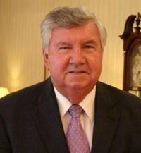 Carlos Porter