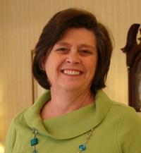Dana Rhinehart