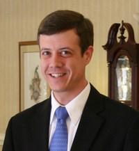 Dawson Rogers