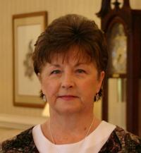 Harriette White