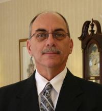 James W. Hair