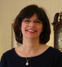 Margie Beckett