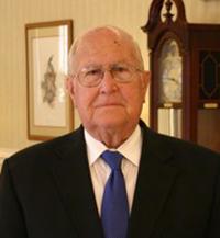 Richard A. Holcombe