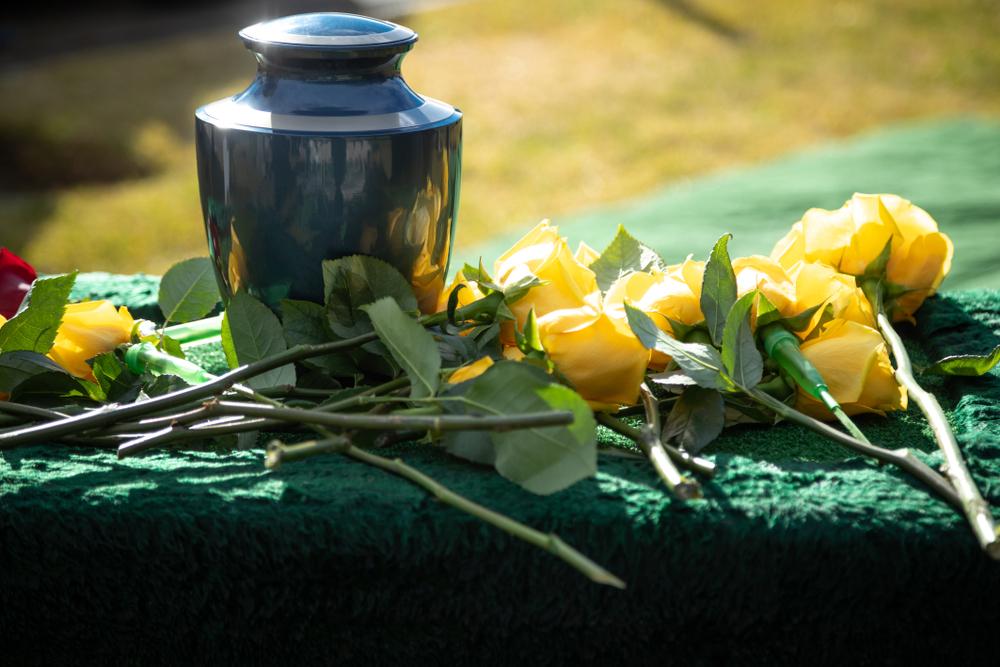 How to Arrange Cremation Services