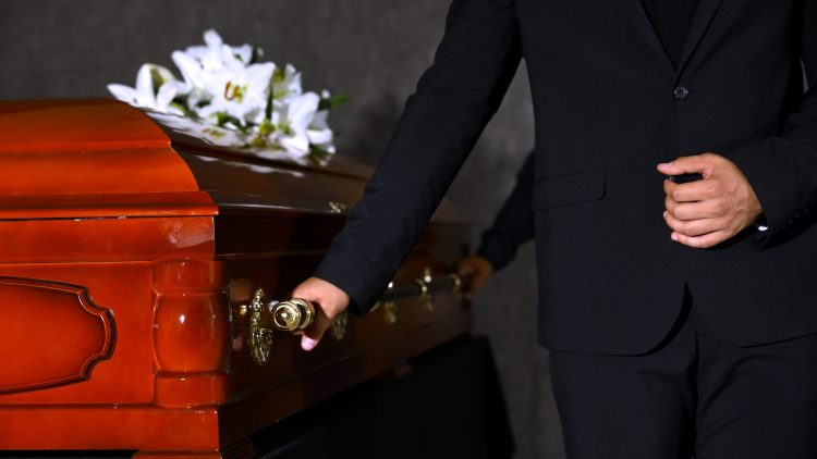 The Most Important  Things To Look For When Choosing a Funeral Home